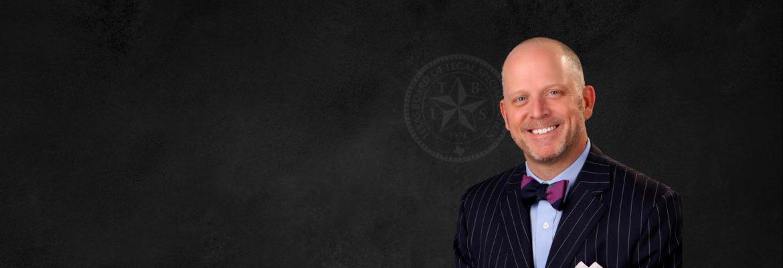 Matt Alford Attorney at Law